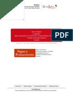 García, Federico (maquina de habitar).pdf