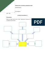 G1.Santillán.figueroa.jerinthon.david.metodologiadeInvestigacion