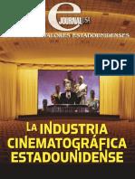 EJ-movies-0607ej (1).pdf