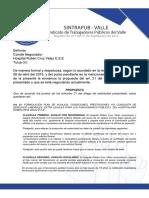 Punto 21 de La Negociacion (1)Final