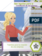 AA4_Tramites_ para_ la_creacion_de_una_empresa hoy.pdf