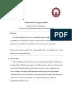 Revision Del Articulo Con El Formtato