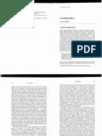 11_9_Zizek.pdf