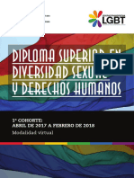 Convocatoria_Diversidad_sexual_CLACSO_LGBT.pdf