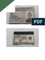 Credencial de Elector.docx
