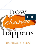 bk-how-change-happens-211016-en.pdf