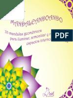mandaleandoando.pdf