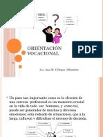 orientacinvocacional-presentacin-121122215340-phpapp02.pptx