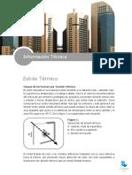 Estrés Térmico- Fractura por tensión térmica.pdf