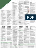 7edRef_V6.pdf