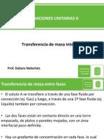 04-150516180442-lva1-app6892.pdf.pdf