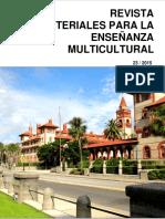 REVISTA MATERIALES 23 ELECTRÓNICA.pdf