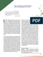 Dialnet-NarratividadExperienciasDocumentalesYEducacionEman-5414996