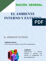 2 Ambiente Interno y Externo.pptx
