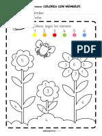 colorea-flores-numeros-vocales.pdf