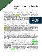 Ejm-Desenvolvendo Uma Aplicaçao Passo a Passo_v02