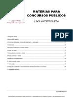 APOSTILA PEB I OSASCO 2017.pdf