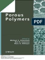 Porous_Polymers_1_to_60.pdf