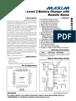 MAX8731.pdf
