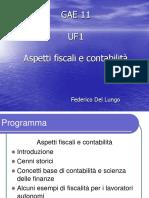 APAB Fisco GAE11 2017.pdf