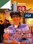 DLM Magazine Ed 7