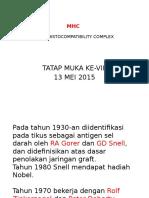 MHC-13Mei2015.pptx