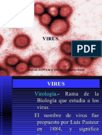1-virus