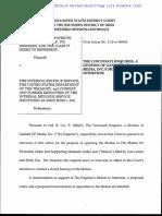 342 - Cinci Enquirer Motion to Intervene