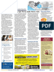 Pharmacy Daily for Wed 17 May 2017 - e-Script firms seek ACCC approval, FIP on medicines shortages risks, Willach propels iHealth, health