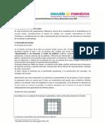Clase 2  Matemática_Nes.pdf