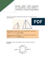 Tarea7 de Matematica de Gladys FerminNuevo Microsoft Word Document