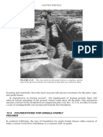 cimentaciones 3.pdf