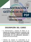 1.Introducción Admin y Gestion