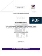 PPC_PROCESO_11-1-71131_225799011_3071402