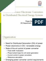 PowerElectronics NITS