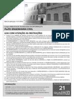 Anal Tec Infor Engen Civil