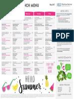 may 2017 elem menu eng 1