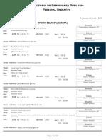 TUXPAN.pdf