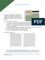 evolucion de la corteza-Tectónica DE PLACAS.pdf