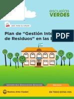 Guía Para El Hogar_Escuelas Verdes_14-08