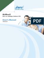 AirLive_AirMax5_Manual.pdf