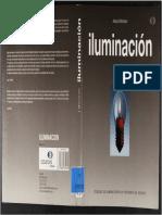 Montaner Joaquin - Tecnicas De Iluminacion En La Fotografia De Estudio.pdf