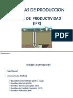 Metodos de Produccion 5
