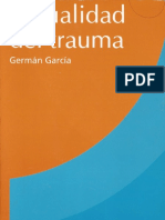 Garc_237_a_German_2005__Actualidad_del_Trauma_Ed_Grama.pdf