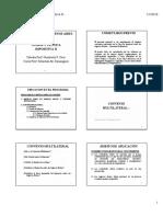 SMD Convenio Multilateral 1.3