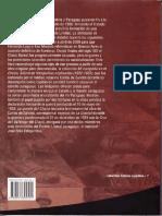 2010-la-guerra-del-chaco_arg.pdf