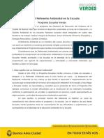 Copia de Public Elroldelreferenteambientalenlaescuela_0