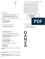 8289803-Dame-La-Mano-y-Danzaremos-Guia-Comprension-Lectura-Tipo-Palec.doc