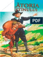 Calatoria-Crestinului-de-John-Bunyan.pdf