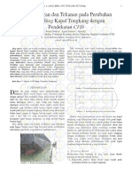 ITS-paper-40434-4210100031-paper